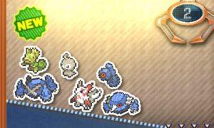 set_tipo_acciaio_normale_regione_hoenn_nintendo_badge_arcade_pokemontimes-it