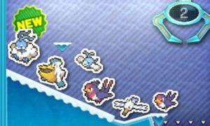 set_tipo_volante_regione_hoenn_nintendo_badge_arcade_pokemontimes-it
