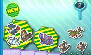 set_volante_regione_sinnoh_nintendo_badge_arcade_pokemontimes-it