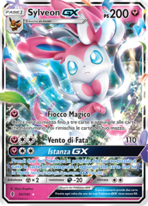 sylveon_GX_sl2_guardiani_nascenti_gcc_pokemontimes-it