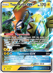 tapu_koko_GX_sl2_guardiani_nascenti_gcc_pokemontimes-it