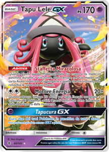 tapu_lele_GX_sl2_guardiani_nascenti_gcc_pokemontimes-it