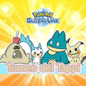 torneo_tappi_global_link_pokemontimes-it