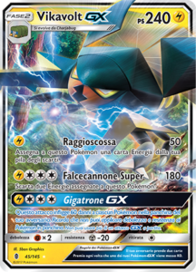 vikavolt_GX_sl2_guardiani_nascenti_gcc_pokemontimes-it