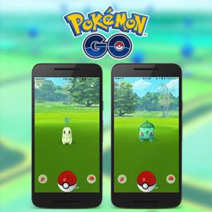 weekend_erba_evento_GO_pokemontimes-it