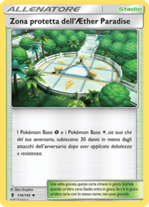 zona_protetta_aether_paradise_sl2_guardiani_nascenti_gcc_pokemontimes-it