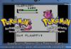 Pokémon Oro e Argento tornano sulla Virtual Console