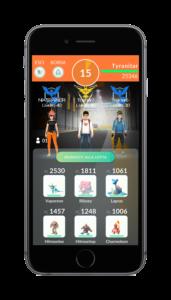 aggiornamento_lotte_gruppo_raid_img02_GO_pokemontimes-it