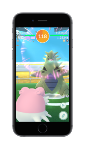 aggiornamento_lotte_gruppo_raid_img03_GO_pokemontimes-it