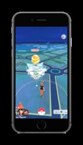aggiornamento_mappa_uovo_GO_pokemontimes-it
