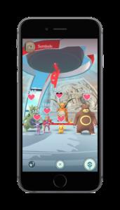 aggiornamento_nuove_palestre_img01_GO_pokemontimes-it