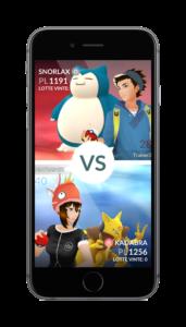 aggiornamento_nuove_palestre_img02_GO_pokemontimes-it
