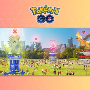 aggiornamento_nuove_palestre_raid_GO_pokemontimes-it