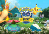 anniversario_pokemon_GO_fest_pokemontimes-it