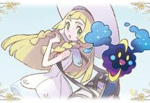 banner_artwork_lylia_cosmog_nebulino_sole_luna_pokemontimes-it