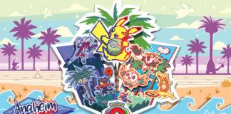 banner_campionati_mondiali_anahiem_2017_pokemontimes-it