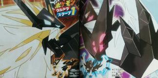 banner_corocoro_ultrasole_ultraluna_pokemontimes-it