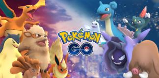 banner_evento_tipi_fuoco_ghiaccio_GO_pokemontimes-it