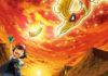 banner_illustrazione_ash_ho_oh_20_film_pokemontimes-it