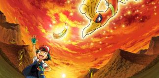 banner_illustrazione_ash_ho_oh_20_film_pokemontimes-it