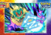 banner_illustrazione_marshadow_sole_luna_pokemontimes-it