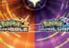 banner_loghi_ultrasole_ultraluna_pokemontimes-it