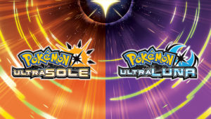 banner_loghi_ultrasole_ultraluna_pokemontimes-it