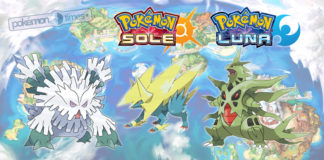 banner_megapietre_mega_abomasnow_tyranitar_manectric_sole_luna_pokemontimes-it