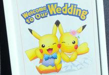 banner_messaggio_benvenuto_matrimonio_pikachu_pokemontimes-it