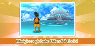 banner_minigioco_globale_difendi_il_titolo_sole_luna_pokemontimes-it