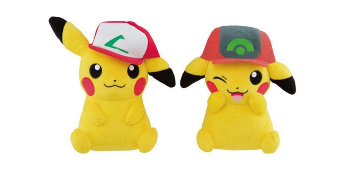 banner_peluche_pikachu_cappelli_ash_pokemontimes-it