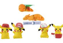 banner_peluche_pikachu_cappello_ash_kalos_alola_pokemontimes-it