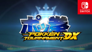 banner_pokken_tournament_dx_pokemontimes-it