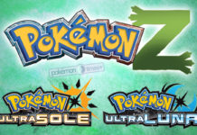 banner_talk_z_ultrasole_ultraluna_pokemontimes-it