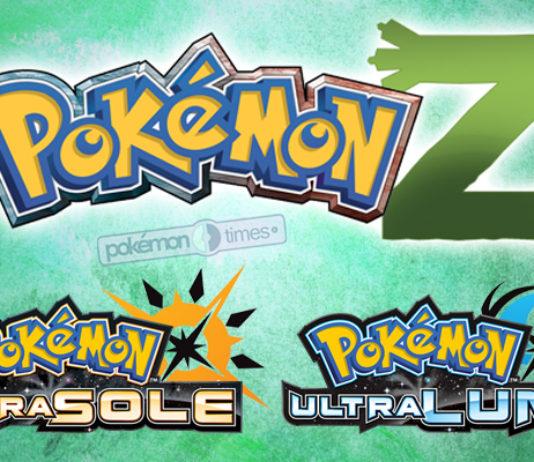 banner_talk_z_ultrasole_ultraluna_pokemontimes-it