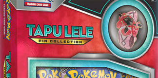 banner_tapu_lele_pin_collection_gcc_pokemontimes-it