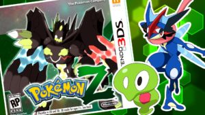 banner_teorie_pokemon_z_pokemontimes-it