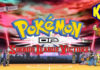 banner_vincitori_lega_sinnoh_k2_pokemontimes-it