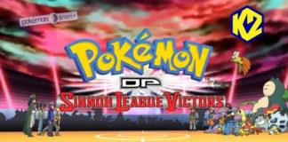 banner_vincitori_lega_sinnoh_k2_pokemontimes-it