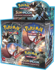 burning_shadows_box_bustine_gcc_pokemontimes-it
