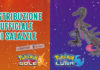 distribuzione_salazzle_sole_luna_pokemontimes-it
