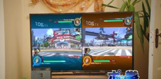 doppio_schermo_pokken_tournament_DX_pokemontimes-it