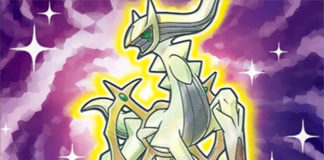 illustrazione_arceus_shining_legends_gcc_pokemontimes-it