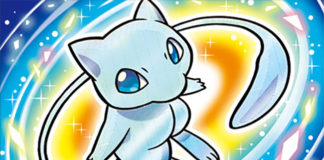 illustrazione_mew_shining_legends_gcc_pokemontimes-it