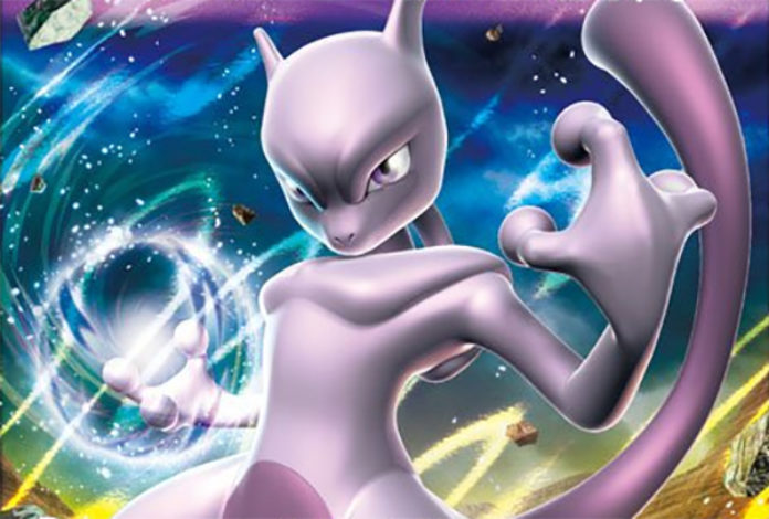 illustrazione_mewtwo_GX_shining_legends_gcc_pokemontimes-it