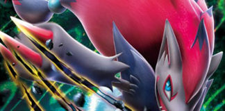 illustrazione_zoroark_GX_shining_legends_gcc_pokemontimes-it