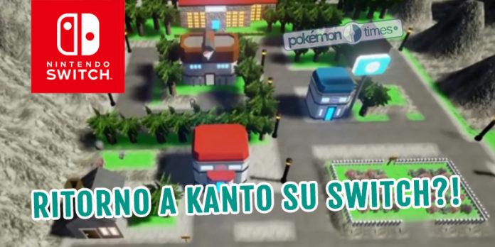 ipotesi_gioco_kanto_nintedo_switch_pokemontimes-it