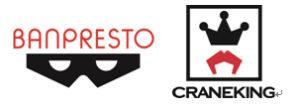 logo_banpresto