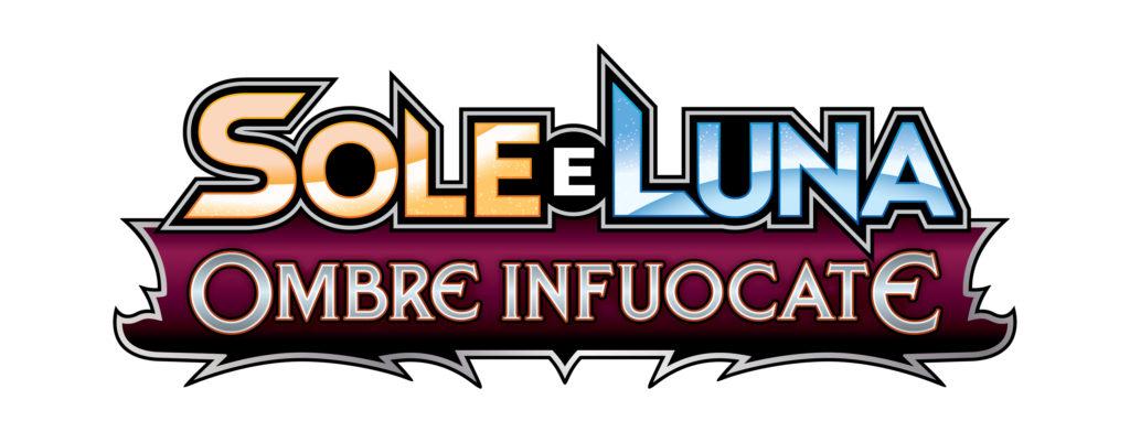logo_espansione_sole_luna_ombre_infuocate_gcc_pokemontimes-it