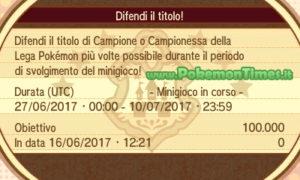 minigioco_globale_campione_lega_pokemontimes-it